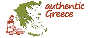 https://authentic-greece.gr/